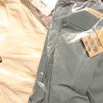 ロコンドのアウトレット「ロコレット」でハイブランド服を安価で購入しました
