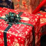 子供のクリスマスプレゼントを買うならいつ?